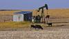 Эксперты ожидают рост нефтяных котировок до $150 за барр...