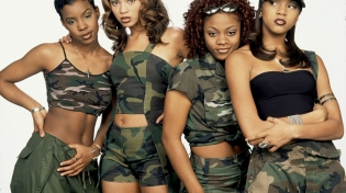 Destiny's Child запишут еще один альбом