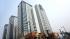 В Московском регионе спрос на многокомнатные квартиры вырос вдвое