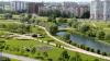 Защитники парка Малиновка прокомментировали решение ...