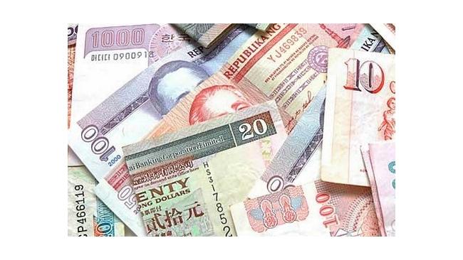 Предприниматель Игорь Ким купил латвийский LTB Bank