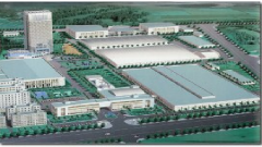 Во Всеволожском районе появится финский индустриальный парк