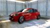 На фоне COVID-19 Volkswagen и Ford объявили о паузах ...