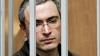 Лукин оспорил взыскание с Ходорковского многомиллиардного ...