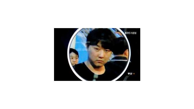 Брат Ким Чен Ына - поклонник Клэптона
