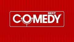 Телеканал ТНТ купил основной пакет акций Comedy Club