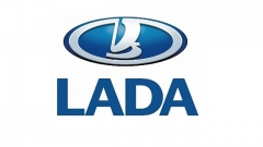 АвтоВАЗ запустил сервис онлайн-заказов Lada