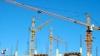 Метро Москвы планирует заработать на строительстве ...