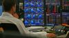 Фондовый рынок США стартовал ростом индексом