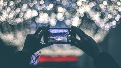 Смартфоны: почему не стоит платить больше