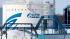 """Чистая прибыль """"Газпрома"""" упала на 15% за первый квартал"""