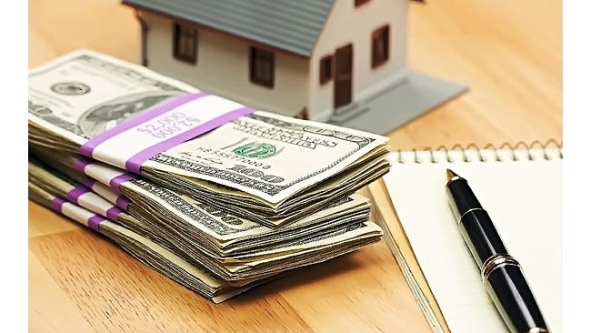 Банки РФ выдадут 1,3 трлн ипотечных кредитов до конца 2013 г.