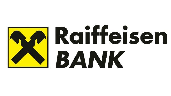 Райффайзенбанк показал рекорд прибыли в 2011 году