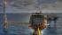 Техасская нефть Light Sweet Crude Oil пришла на МосБиржу