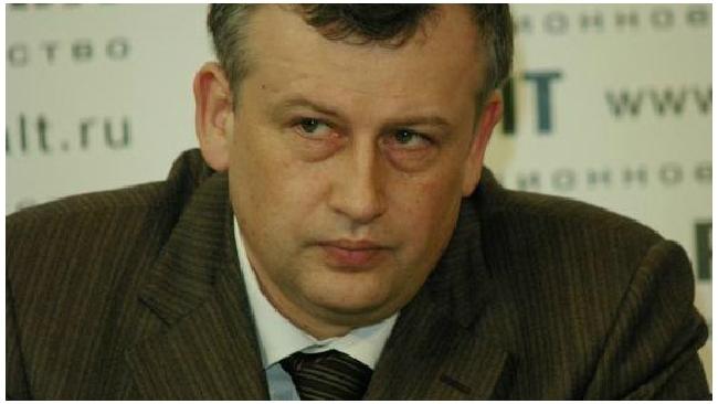 Семь глав комитетов правительства Ленобласти покинули посты