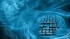 IT-компании попросили об отсрочке перевода серверов ...