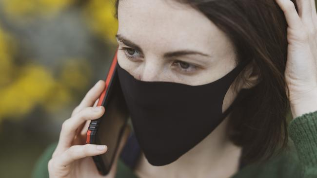 Пандемия коронавируса. Актуальные новости в мире на 24 июля