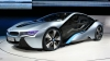 Российские продажи BMW i3 и BMW i8 начнутся в 2014 году
