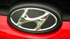 На заводе Hyundai в Петербурге состоялась презентация обновленного Solaris