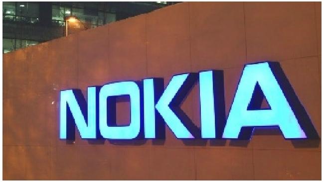 Акции Nokia подорожали после слухов об интересе Lenovo к покупке компании