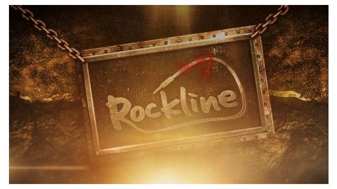 """ФЕСТИВАЛЬ. Круглые сутки рок. """"Rock-Line"""""""