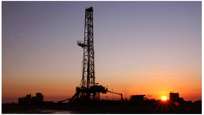 Основные покупатели иранской нефти сократят импорт минимум на 10%