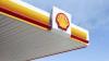 Shell уходит из Новой Зеландии