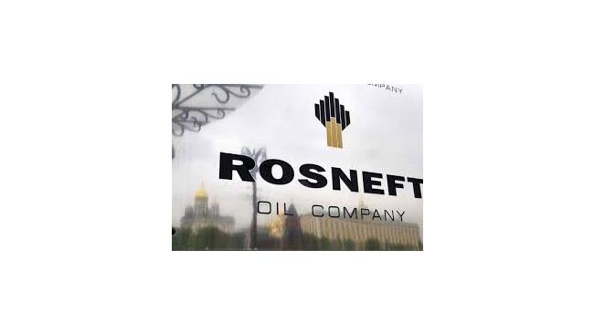 """""""Роснефть"""" экспортирует в Китай 100 млн тонн нефти за 10 лет"""
