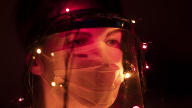 Пандемия коронавируса. Актуальные новости в мире на 15 сентября