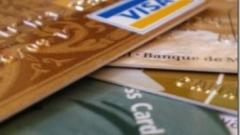 Федеральная таможенная служба не смогла обжаловать постановление ФАС