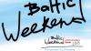 В Петербурге пройдет Baltic Weekend 2015
