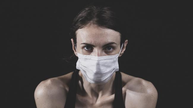 Пандемия коронавируса. Актуальные новости в мире на 3 августа