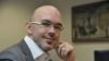 """Гендиректор """"ЮИТ-Санкт-Петербург"""" стал президентом ..."""