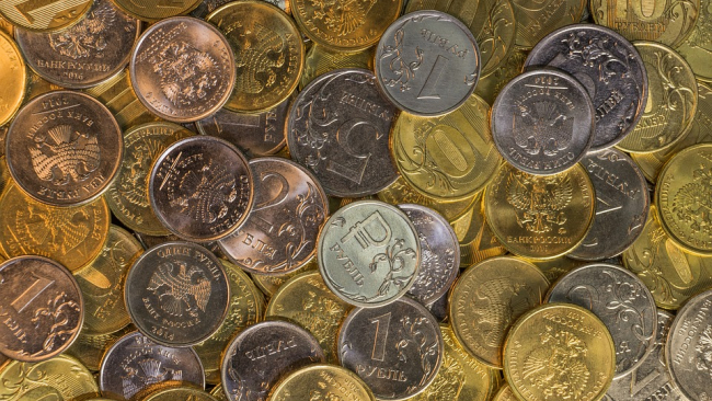 Минфин посчитал результаты проведения налоговой и пенсионной реформ