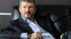 """Президент """"Евросети"""" возглавит объединенную сеть со """"Свя..."""