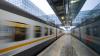 РЖД одобрили концепцию развития железнодорожного узла Пе...