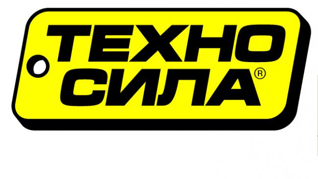 "Обанкротившуюся ""Техносилу"" продадут за $200 млн"