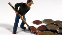 """""""Тинькофф Банк"""" выдаст кредиты малому и среднему бизнесу"""