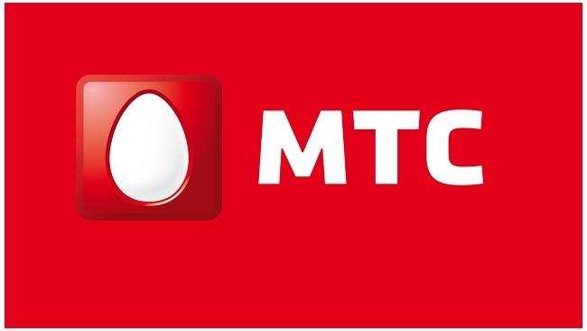 МТС запустила в Москве тестовую эксплуатацию сети LTE