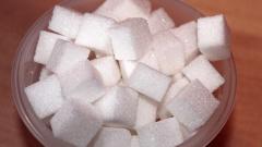 Закрытие сахарных заводов в РФ продолжается