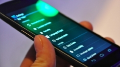 Суд США снял запрет на продажу смартфонов от Samsung