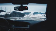 Названа стоимость водительской медкомиссии в Петербурге с 25 ноября