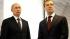 Путин отправил Медведева на саммит G8 вместо себя