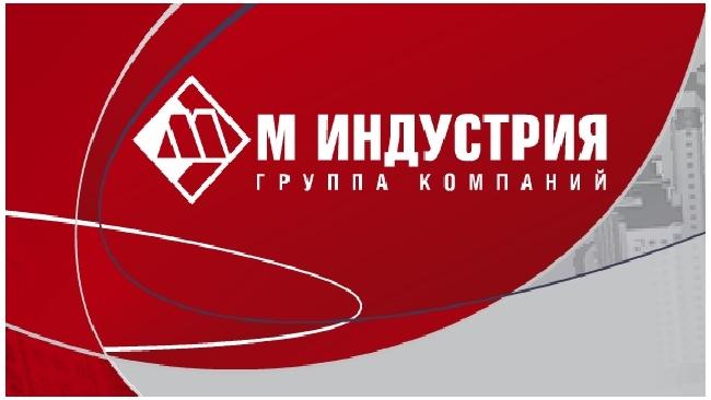 """Девелопер """"М-Индустрия"""" допустил технический дефолт"""
