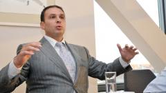 Александр Долгин готов продать Urban Group за 1 рубль