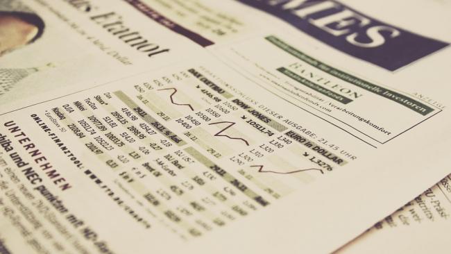 Центробанк поднимает валютные ставки