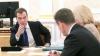 Медведев в программе Познера рассказал о боге и влиянии ...
