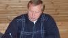 Утверждено обвинительное заключение экс-главы Минздрава ...