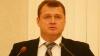 """Карельскому министру вернут права, отобранные за """"липово..."""