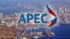 На саммите АТЭС выявили нарушения на 15 млрд рублей